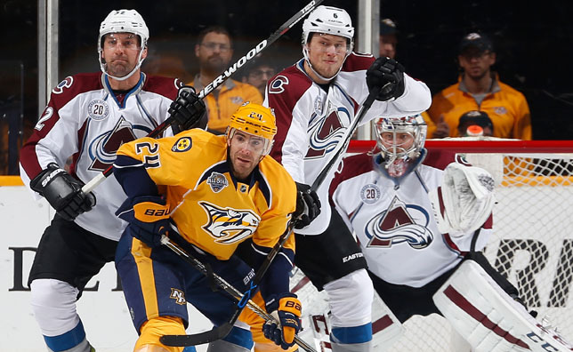 Avalanche-vs-Predators-Recap-121215.jpg