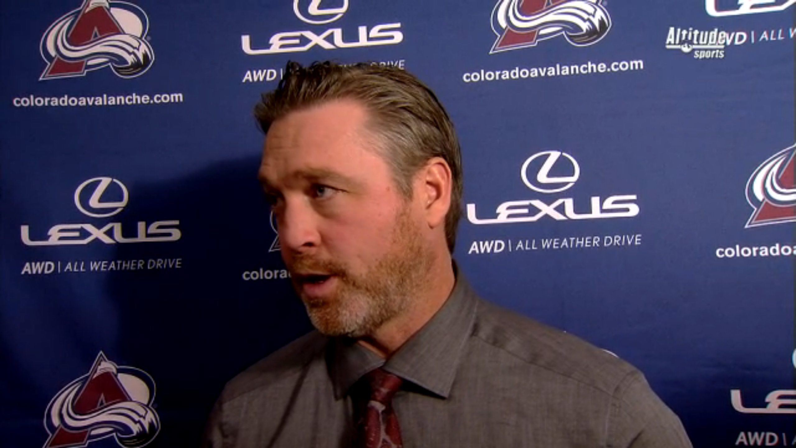 Patrick-Roy-Post-Game-121215.jpg