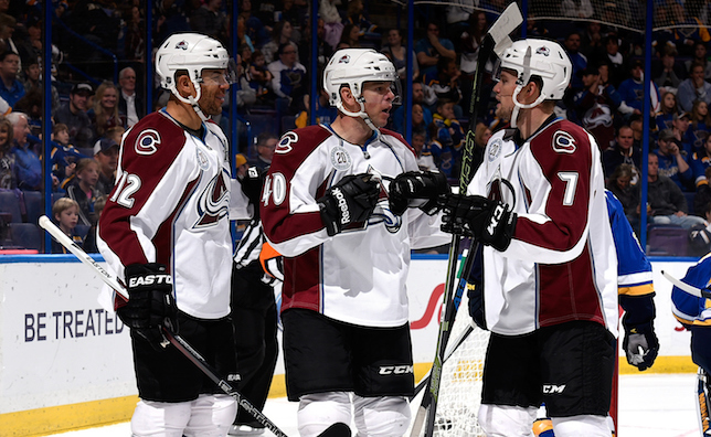Avalanche-vs-Blues-Recap-121315.jpg