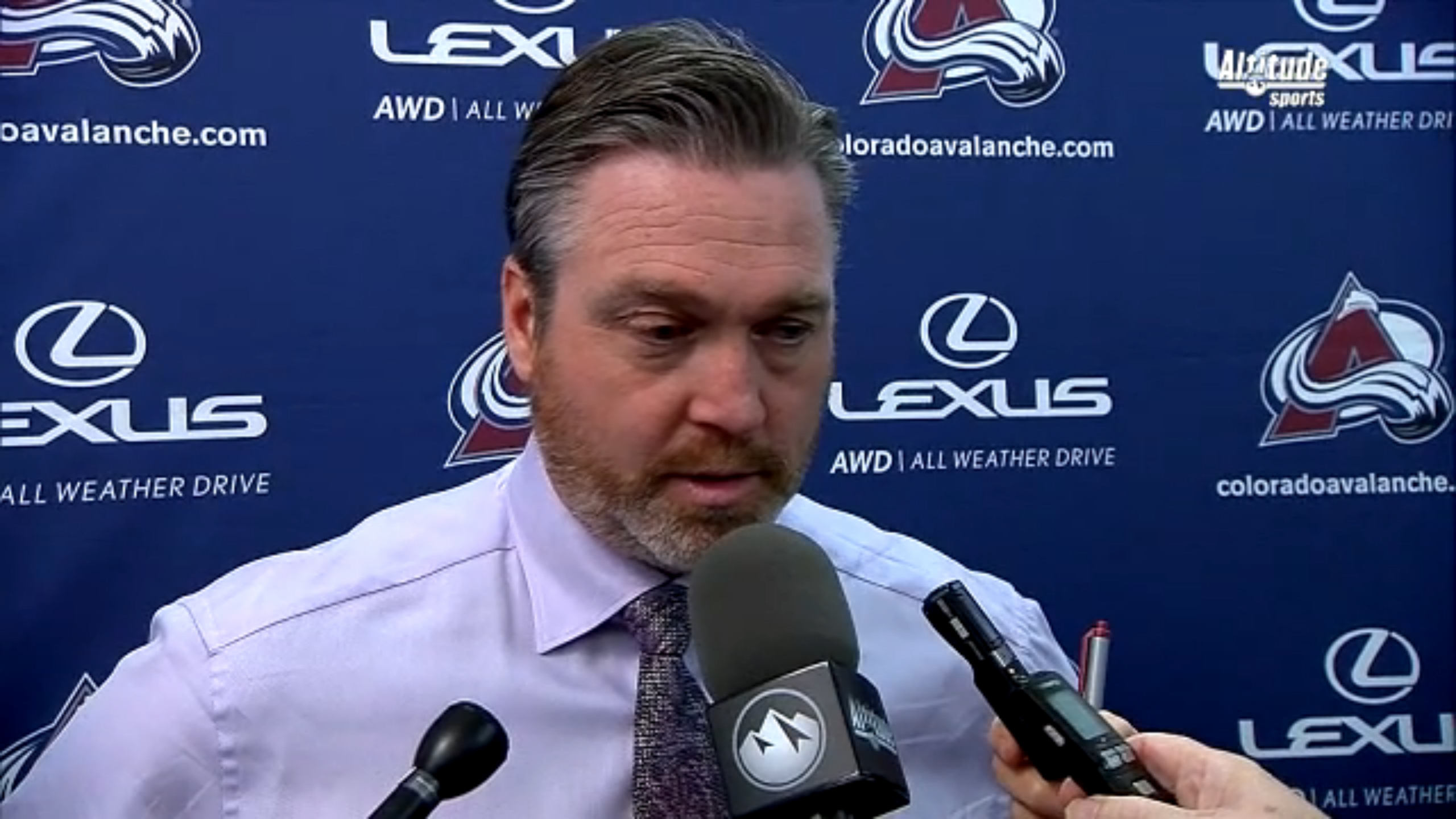 Patrick-Roy-Post-Game-121315.jpg