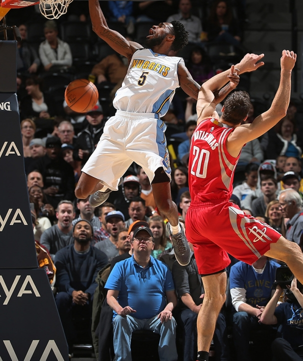 Rockets-vs-Nuggets-Recap-121415.jpg