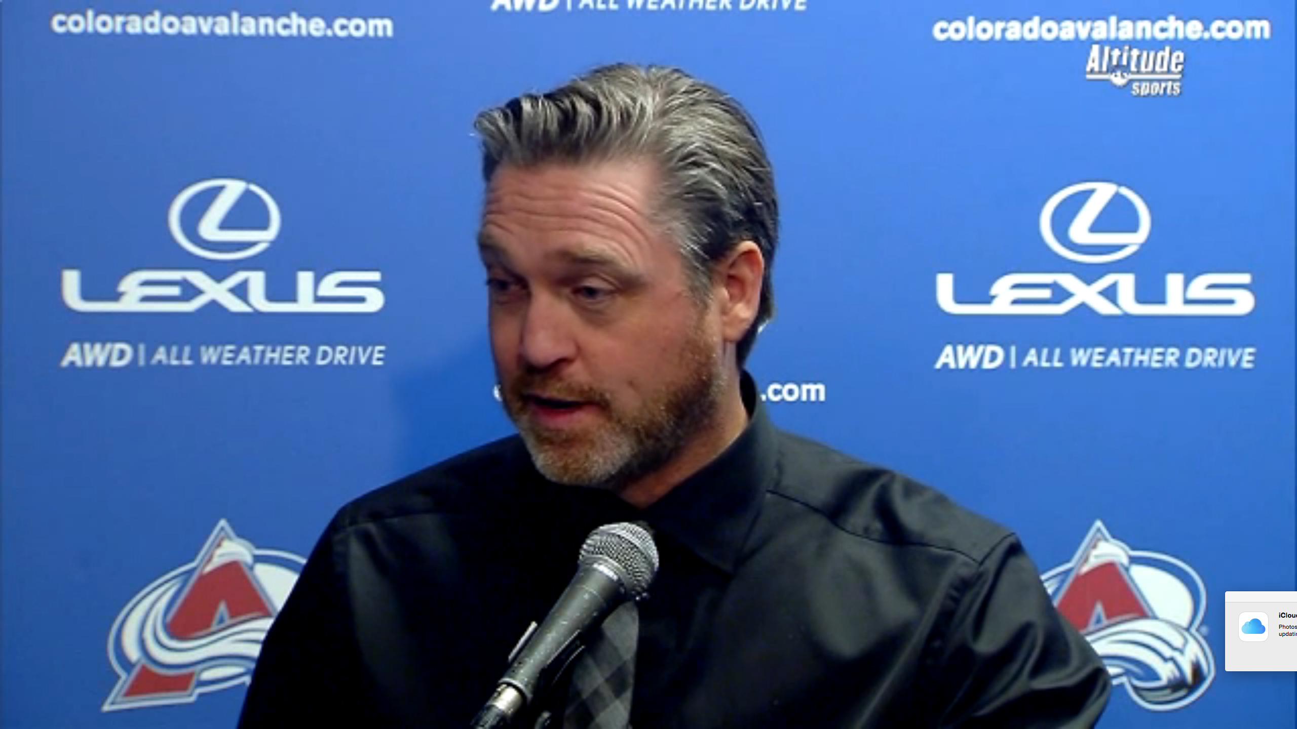 Patrick-Roy-Post-Game-121715.jpg