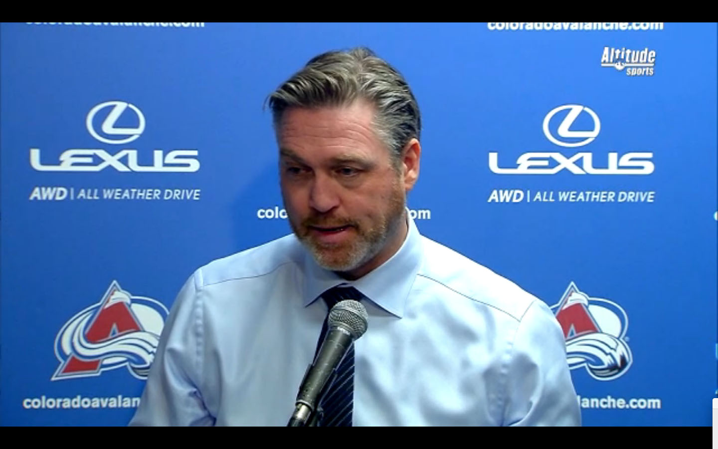 Patrick-Roy-Post-Game-121915.jpg