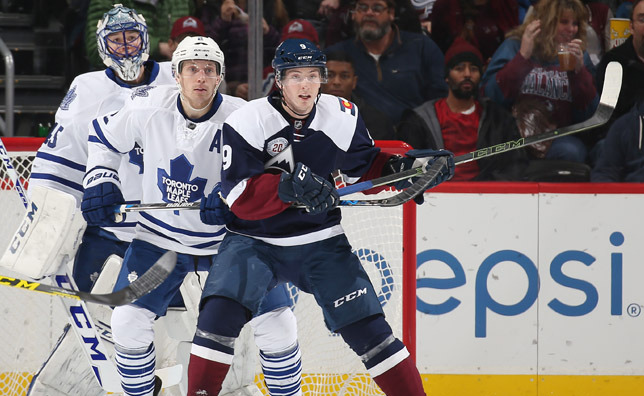 Maple-Leafs-vs-Avalanche-Recap-122115.jpg