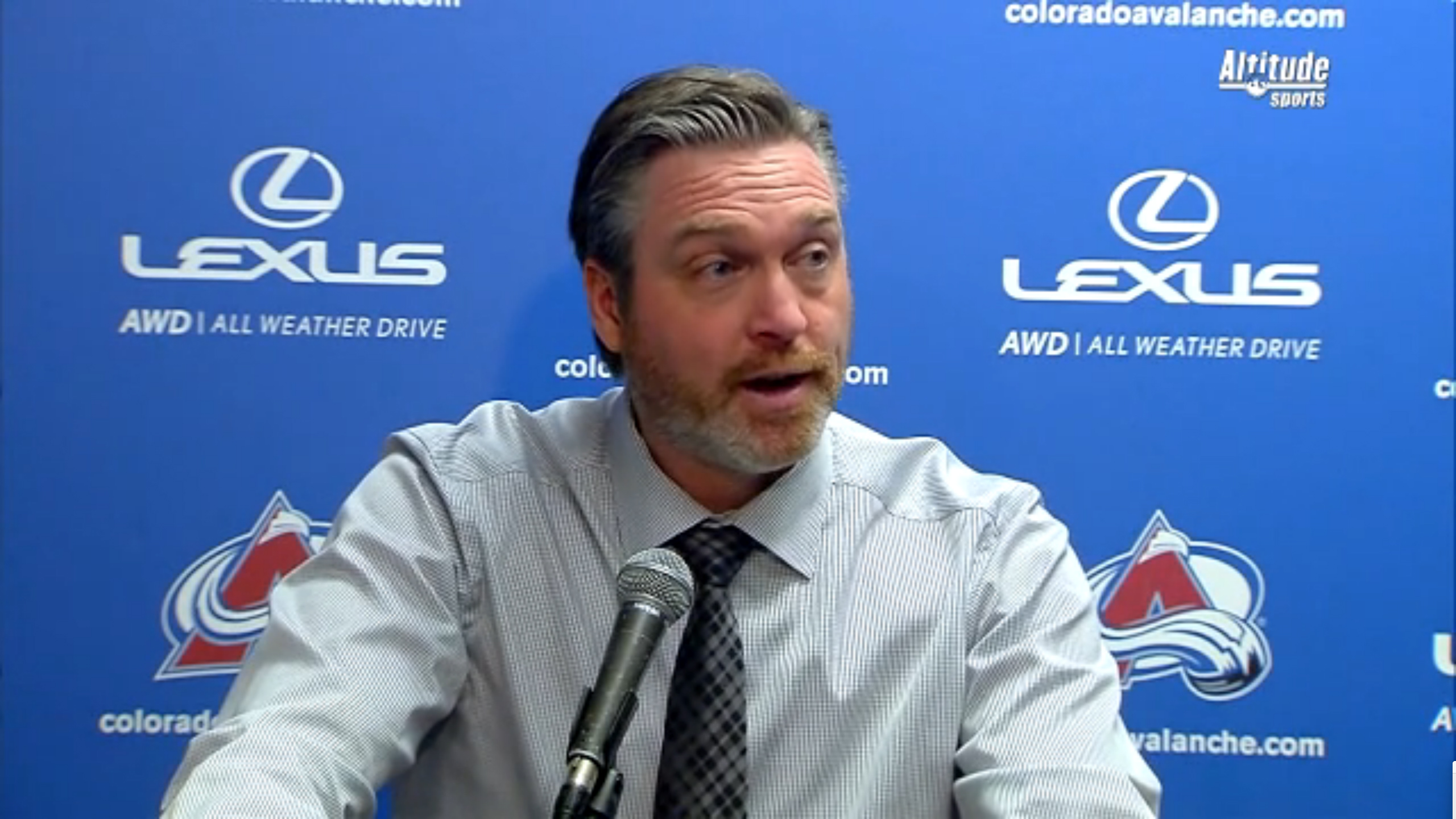 Patrick-Roy-Post-Game-122115.jpg