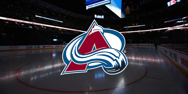 Colorado-Avalanche-Pepsi-Center-Header-640x320.jpg