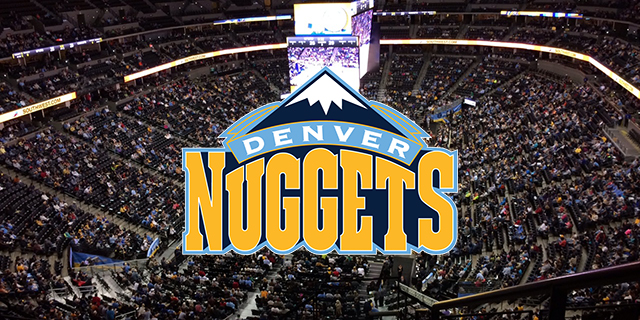 Denver-Nuggets-Pepsi-Center-Header2-640x320.jpg