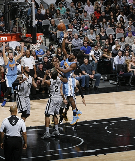 Spurs-at-Nuggets-Recap-122615.jpg