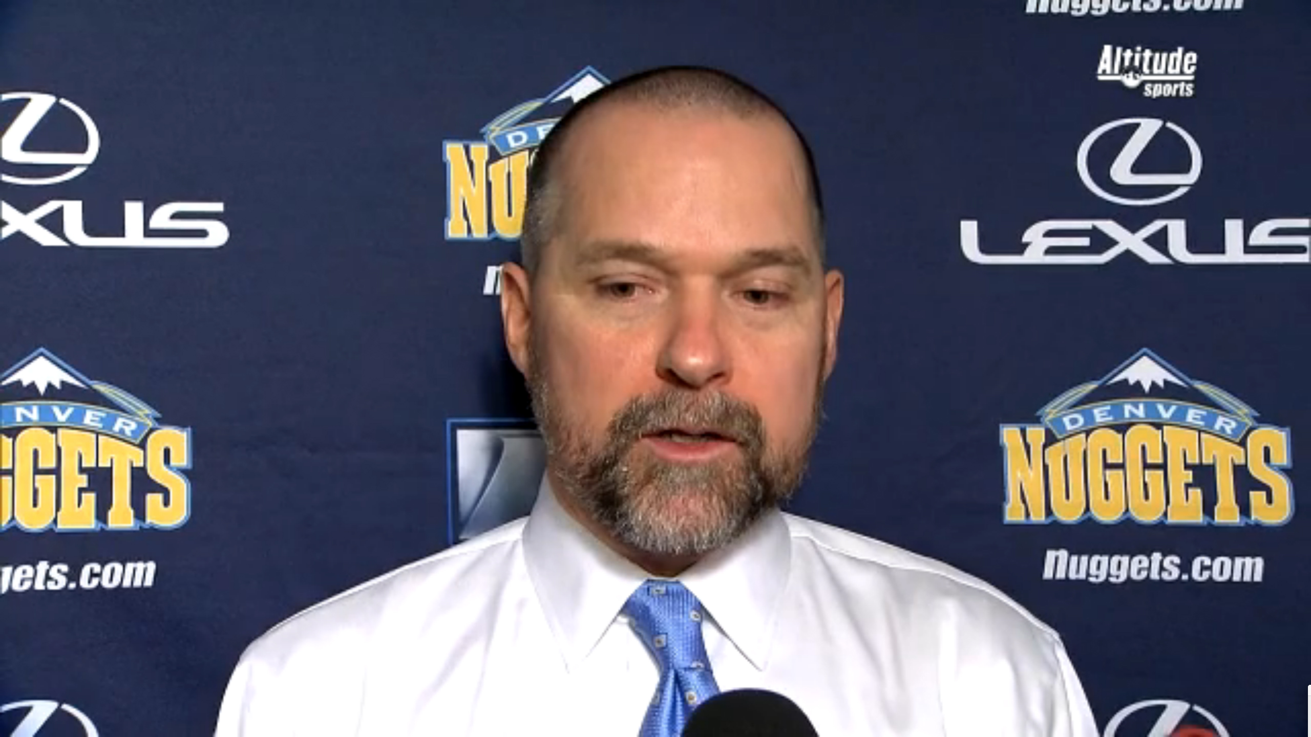 Michael-Malone-Post-Game-122615.jpg