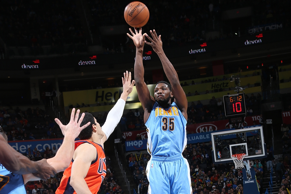 Nuggets-vs-Thunder-Recap-122715.jpg