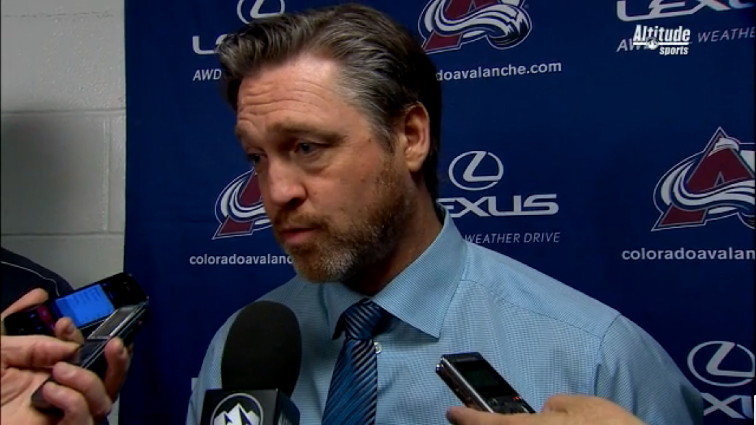 Patrick-Roy-Post-Game-122815.jpg