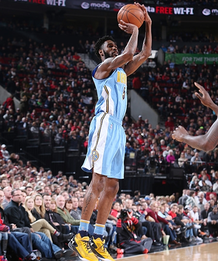 Nuggets-vs-Trail-Blazers-Recap-123015.jpg