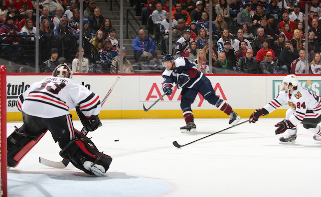 Blackhawks-vs-Avalanche-Recap-123115.jpg