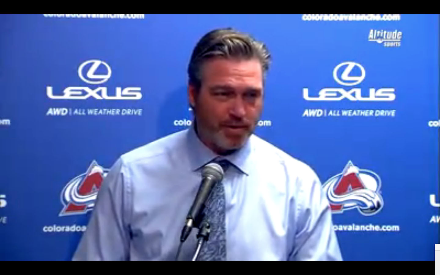 Patrick-Roy-Post-Game-123115.jpg