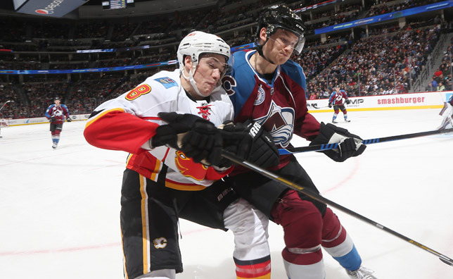Flames-vs-Avalanche-Recap-010216.jpg