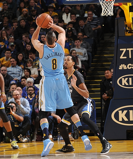 Nuggets-vs-Warriors-Recap-010216.jpg