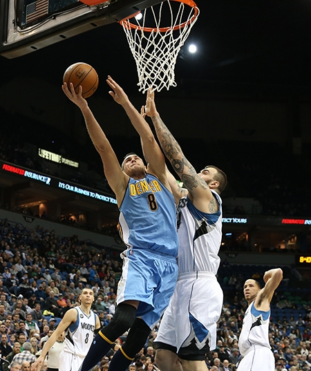Nuggets-vs-Timberwolves-Recap-010616.jpg
