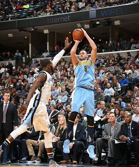 Nuggets-vs-Grizzlies-Recap-010816.jpg