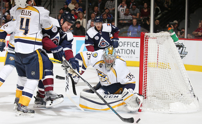 Predators-vs-Avalanche-Recap-010816.jpg