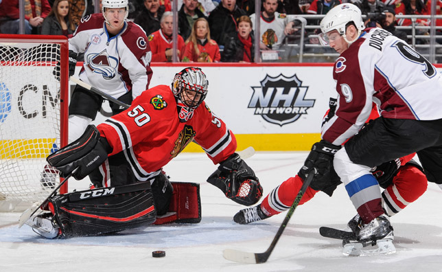 Avalanche-vs-Blackhawks-Recap-011016.jpg