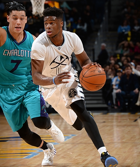 Hornets-vs-Nuggets-Recap-011016.jpg