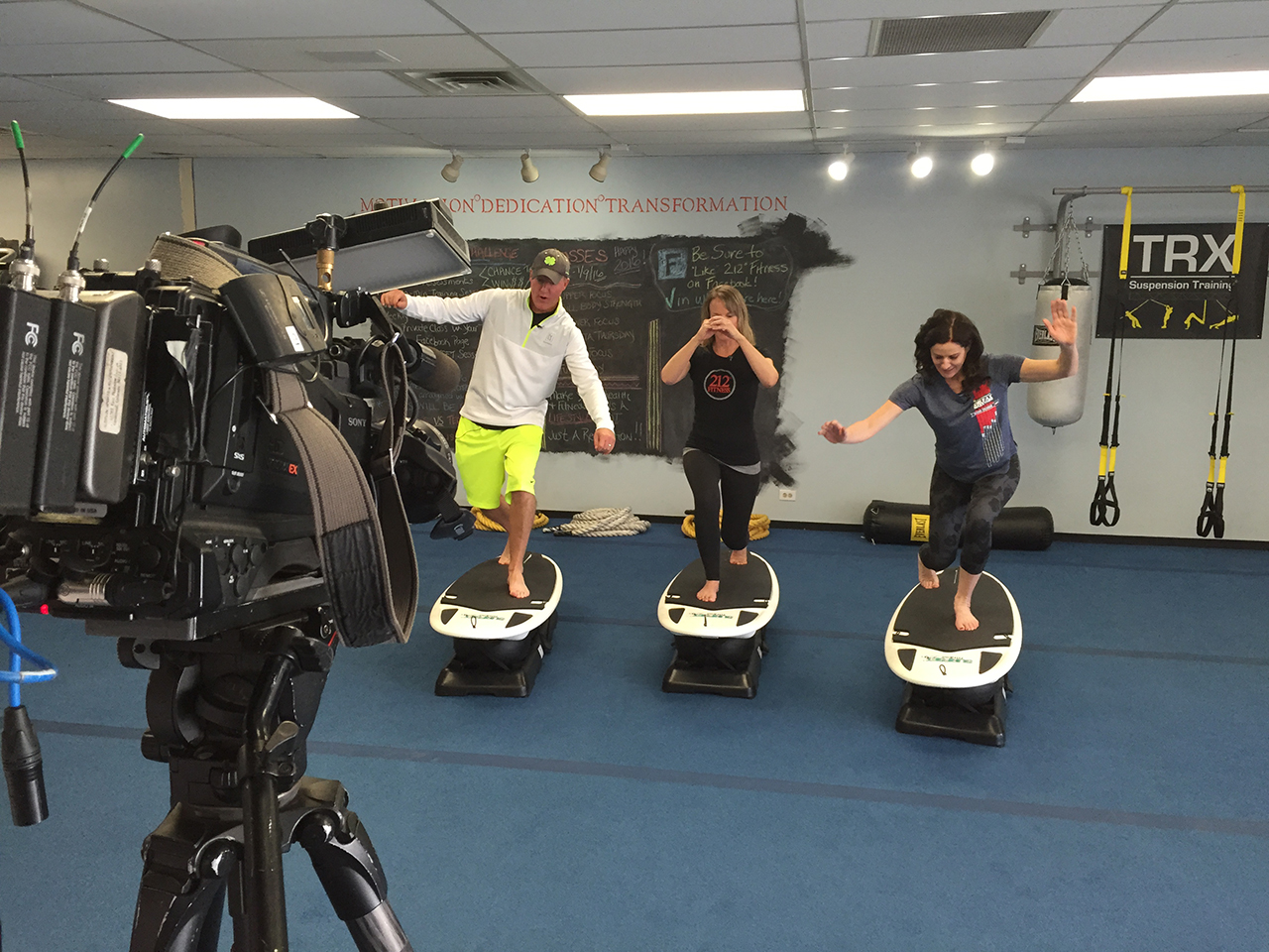 LAA-212-Degree-Fitness-Littleton-1280x960.jpg