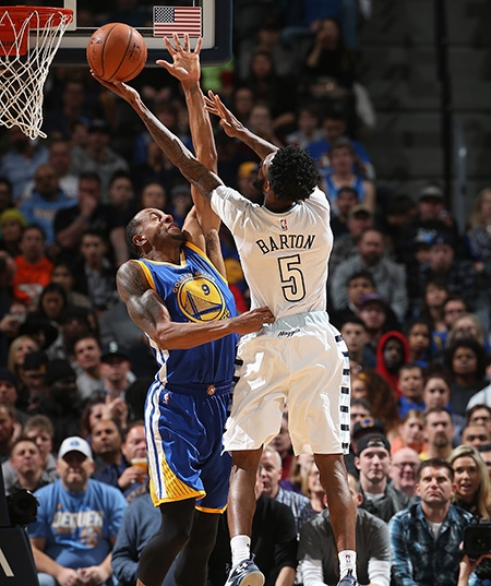Warriors-vs-Nuggets-Recap-011316.jpg