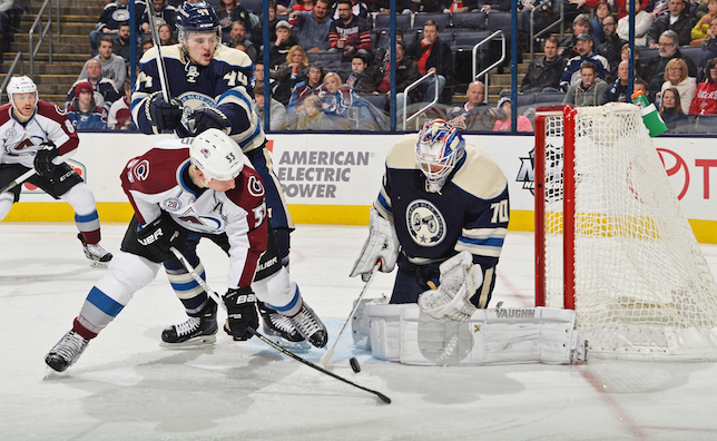 Avalanche-vs-Blue-Jackets-Recap-011616.jpg