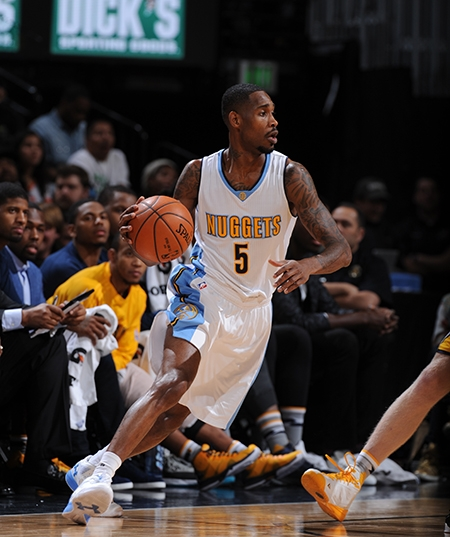 Pacers-vs-Nuggets-Recap-011716.jpg