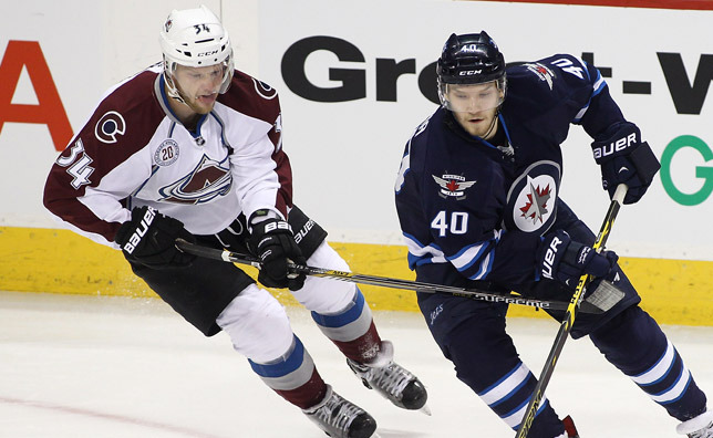 Avalanche-vs-Jets-Recap-011816.jpg