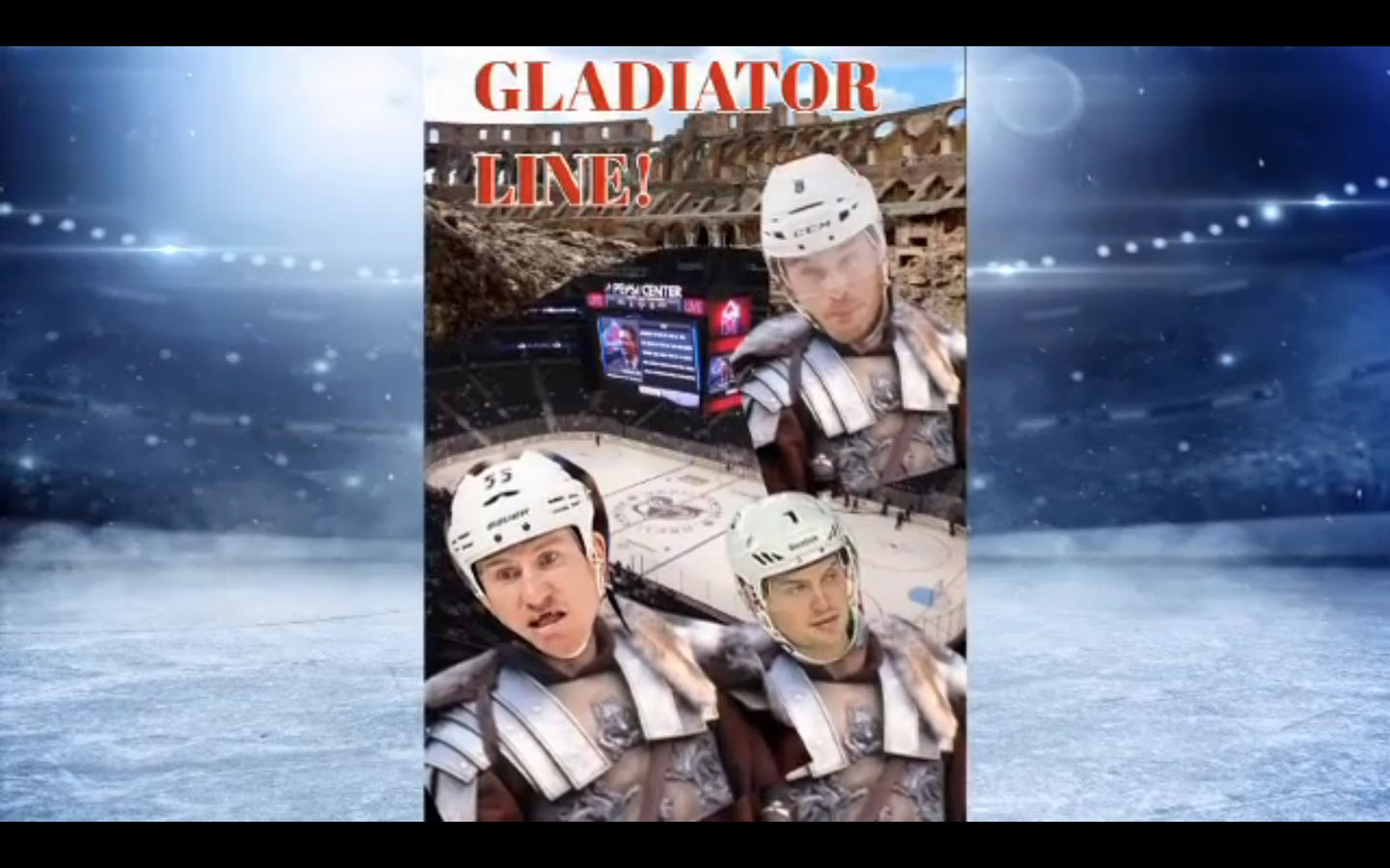 Colorado-Avalanche-Gladiator-Line.jpg
