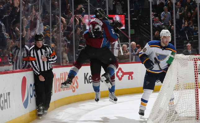 Blues-vs-Avalanche-Recap-012216.jpg