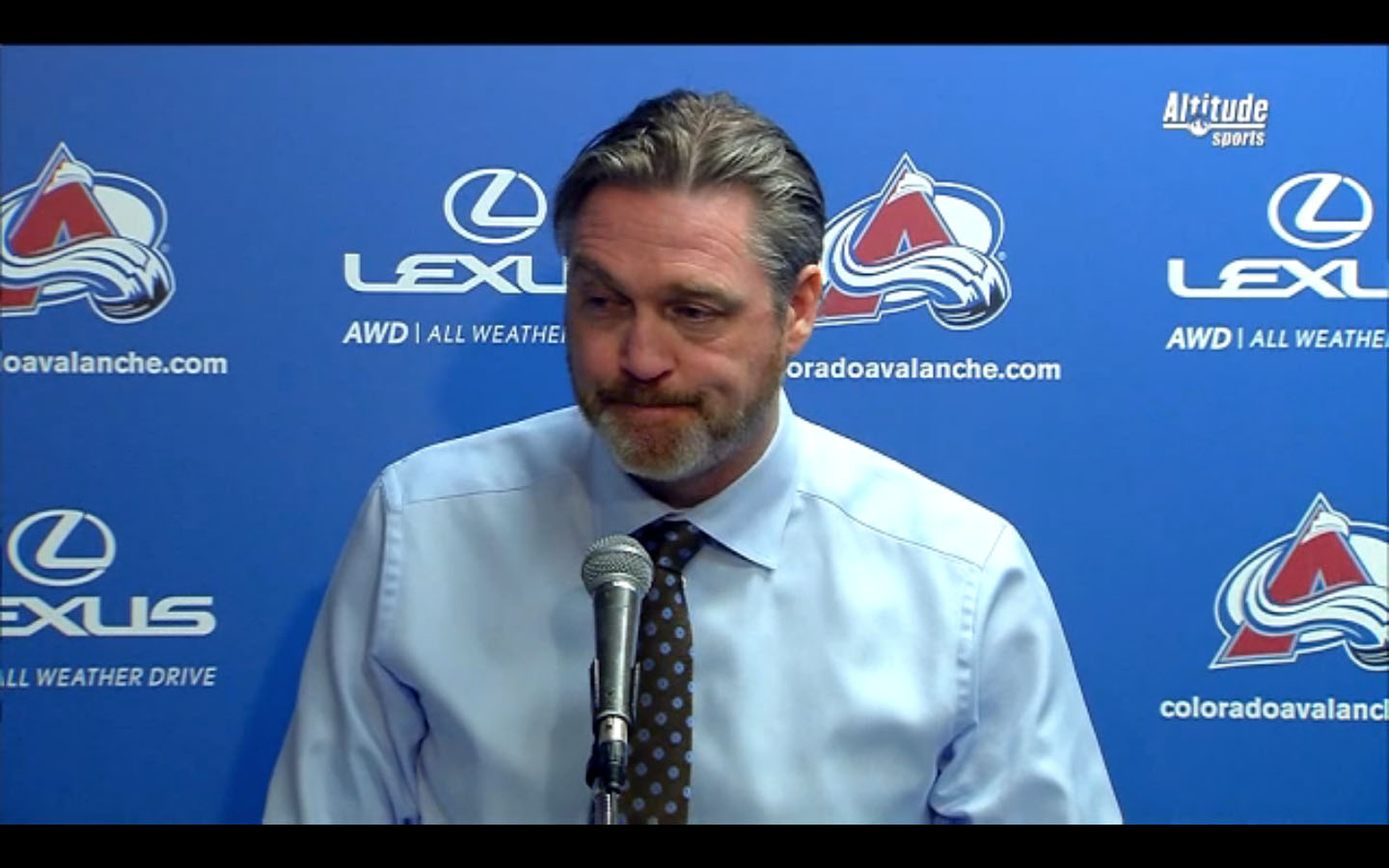 Patrick-Roy-Post-Game-012216.jpg