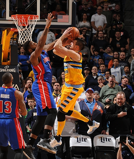 Pistons-vs-Nuggets-Recap-012316.jpg