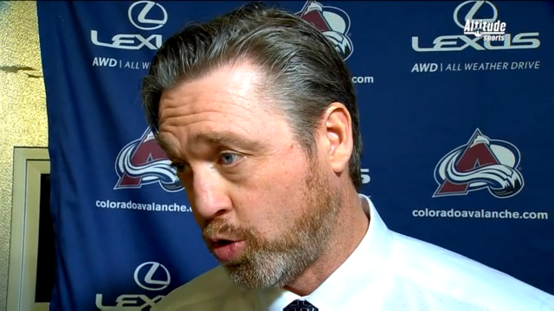 Patrick-Roy-Post-Game-012316.jpg