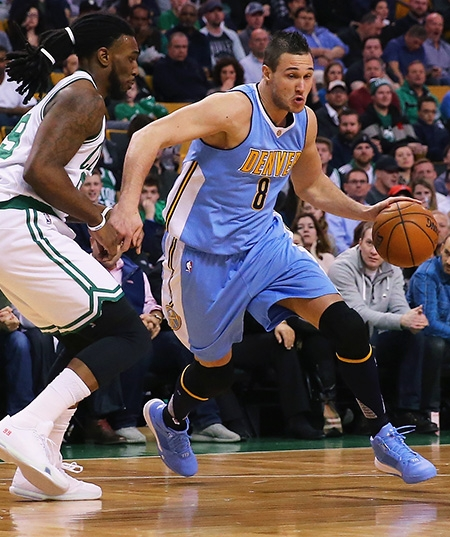 Nuggets-vs-Celtics-Recap-012716.jpg