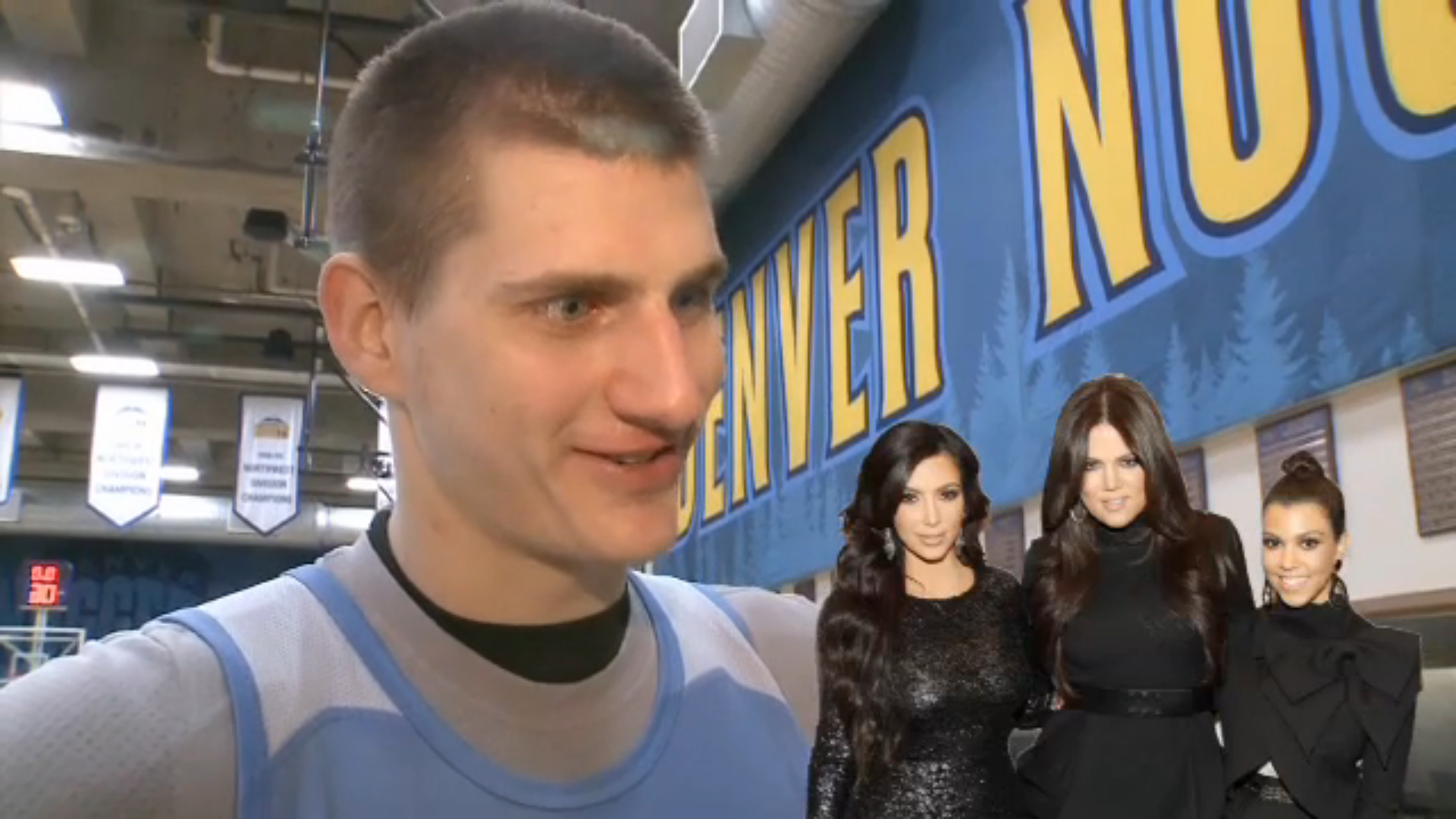 Michael-Malone-Show-Jokic-Interview.jpg