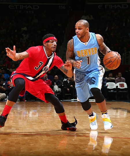 Nuggets-vs-Wizards-Recap-012816.jpg