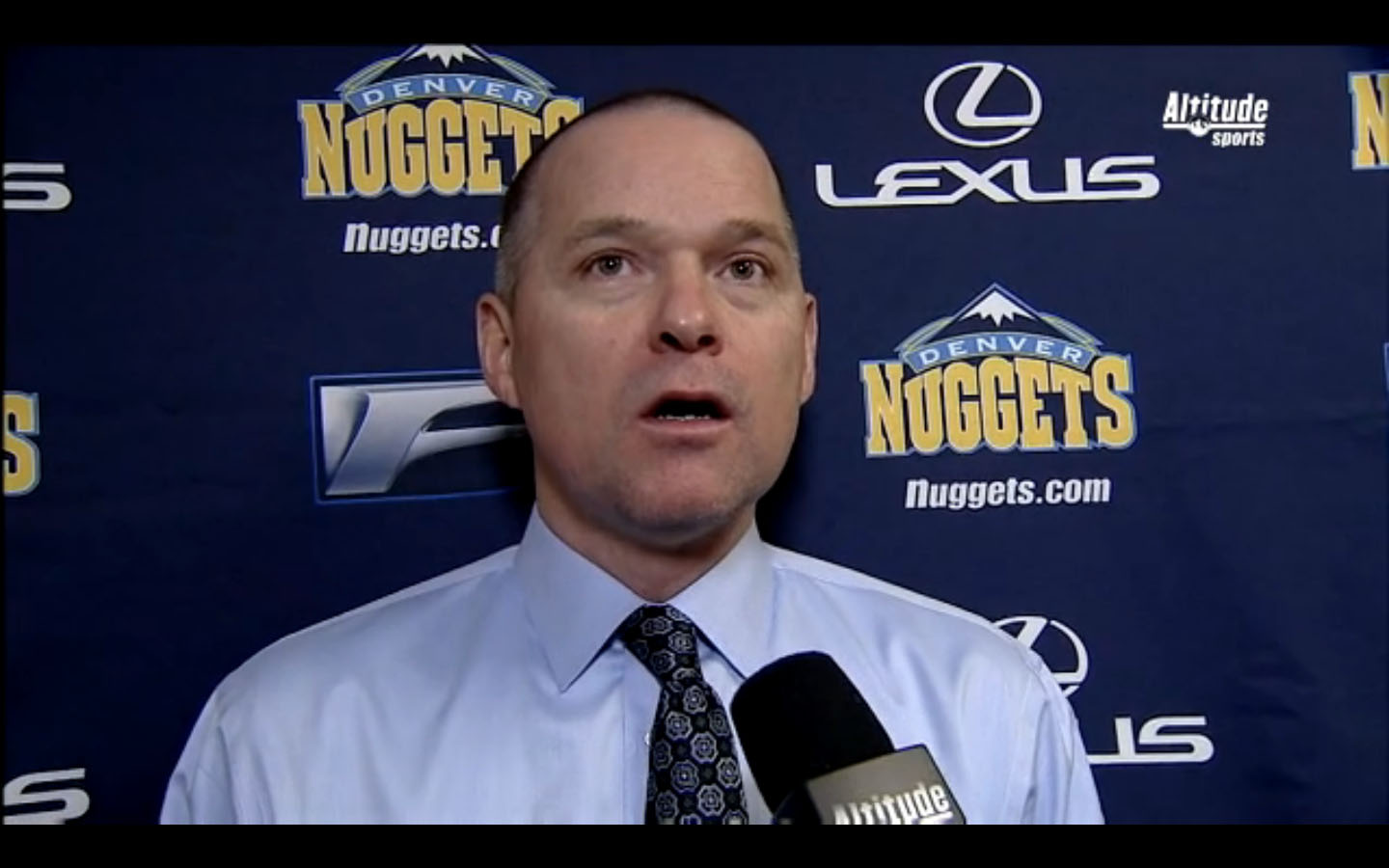 Michael-Malone-Post-Game-012816.jpg
