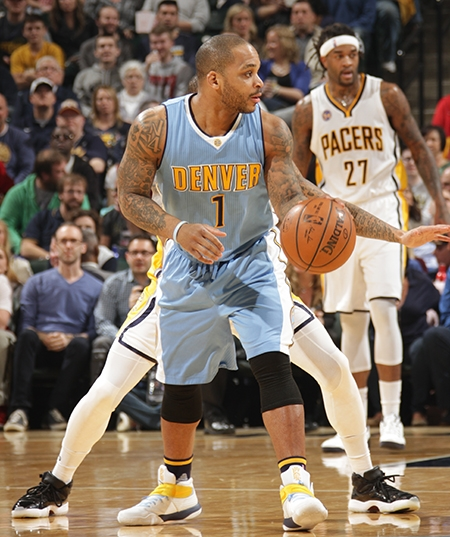 Nuggets-vs-Pacers-Recap-013016.jpg