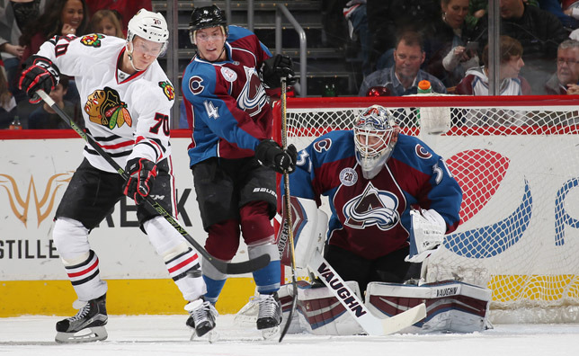 Blackhawks-vs-Avalanche-Recap-020216.jpg