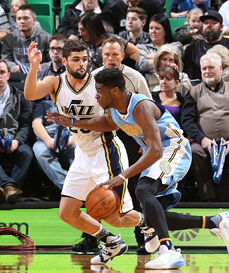 Nuggets-vs-Jazz-Recap-020316.jpg
