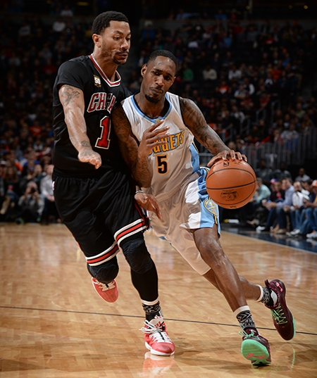 Bulls-vs-Nuggets-Recap-020516.jpg