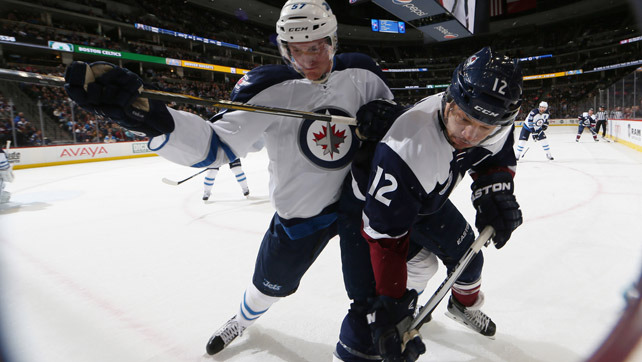 Jets-vs-Avalanche-Recap-020616.jpg