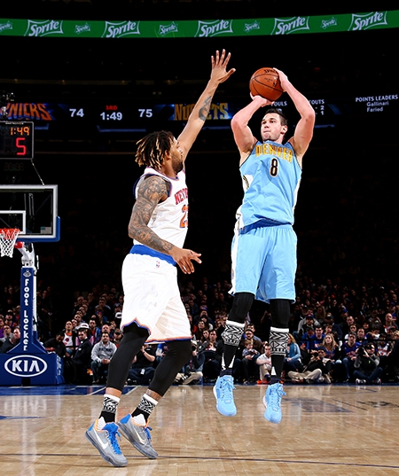 Nuggets-vs-Knicks-Recap-020716.jpg