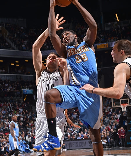 Nuggets-vs-Nets-Preview-020816.jpg