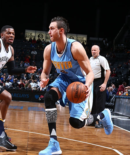 Nuggets-vs-Nets-Recap-020816.jpg