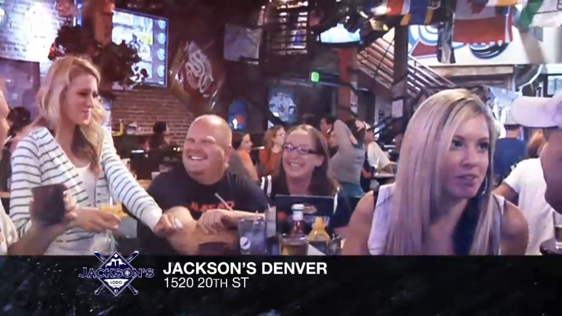 Avs-Jacksons-Watch-Party-021216.jpg