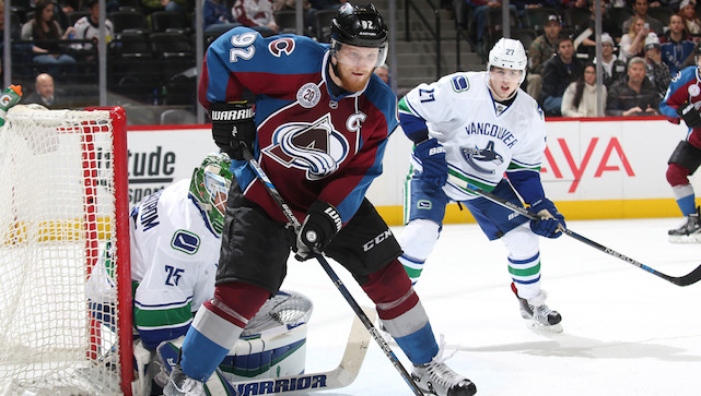 Canucks-vs-Avalanhe-Recap-020916.jpg