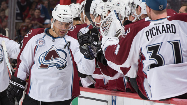 Avalanche-vs-Senators-Recap-021116.jpg